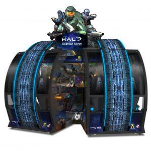 Halo_Cabinet