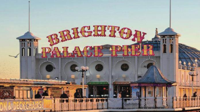 Brighton-Palace-Pier