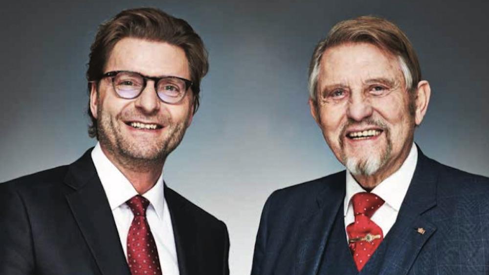 Gauselmann Group