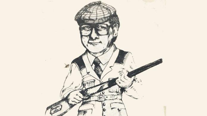 Roy Howell tribute