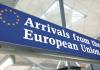 EU, Brexit, Customs