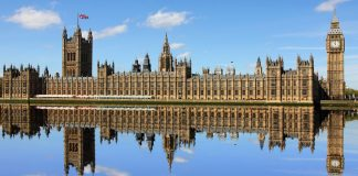 Parliament,Katherine Morgan, Interel Consulting, FOBT, bacta