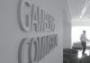 gambling-commission levels fines