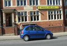 kingsley-working-mens club