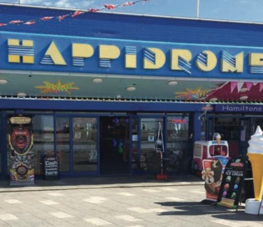 Happidrome-crime-interview