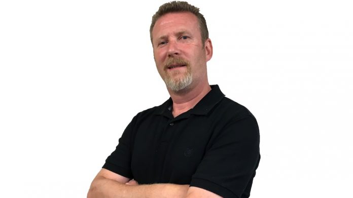 Mike Clokie e-service coinslot