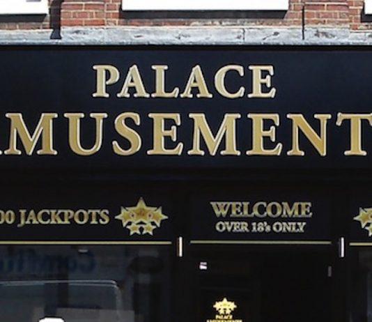 Palace-Amusements-Ipswich, legal