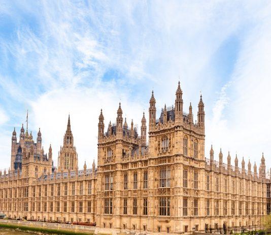 Parliament fixed-odds FOBT stake deadline amendments