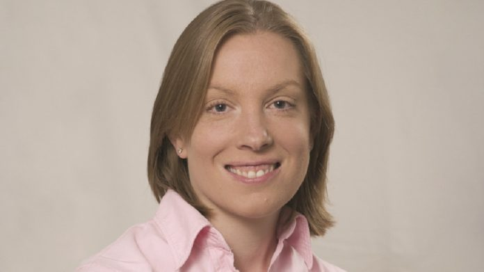 Tracey Crouch MP resigns FOBT Stake