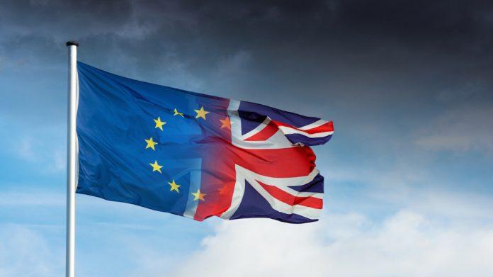 brexit, ukinbound,