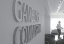 Gambling Commission, consultation, responsible gambling strategy