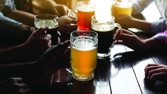 pubs, tw