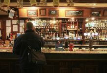 Brexit, BBPA, no deal, beer, pubs