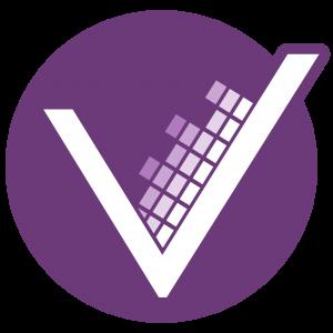 Verve Broadcasting logo