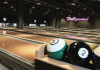 Hollywood Bowl, bowling, revenue, business