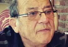Industry, obituary, tribute, Roger Stefani