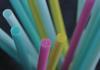 Plastic straws, merlin, png