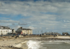 Porthcawl, investment, wales, eu