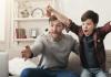 TV commercial, ban, match, sport