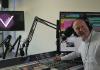 Verve Radio, music, Praesepe