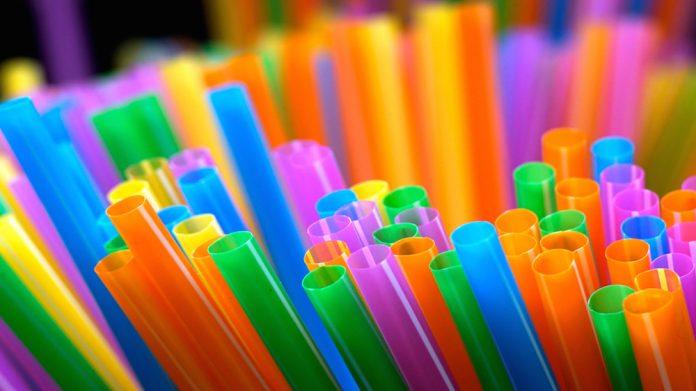 BBPA, plastic, straw, ban, pub