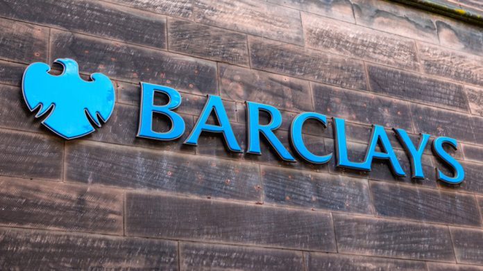 Barclays, banks, self-exclusion, gamble aware
