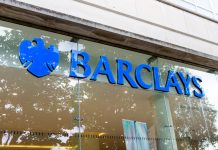 Barclays, self-exclusion
