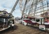 Blackpool Pleasure Beach, finances, profits, seaside