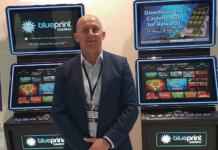 Blueprint, content, Gavin Wright, uk