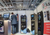 Cashless, Rimini Solutions, Ask Global, payments