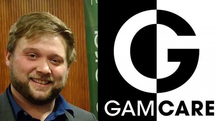 Safer Gambling Standard