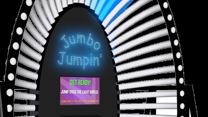 Jumbo_Jumpin_-1