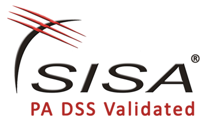 SISA-PA DSS,