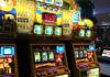 The Treasure Chest, Semnox, Playsafe Cashless System