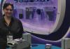 Astrosystems, multi- sector markets, casino, cash handling systems