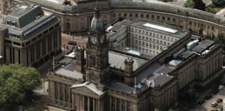 Bolton, gambling licence, licensing, legislation