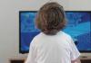 Children, gambling, advertising, ASA