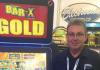 Electrocoin Innovation reliability jackpot UK gaming market