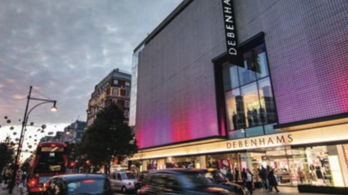 Leisure, Atlus Group, UK retailers,