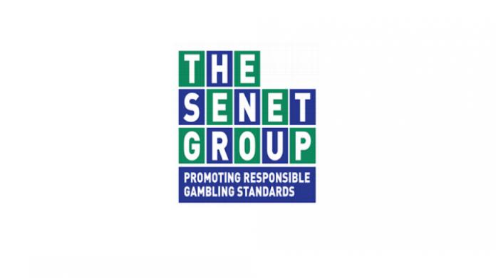 Senet Group, UK Gambling Commission, consultation, National Responsible Gambling Strategy