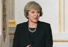 Theresa-May, brexit