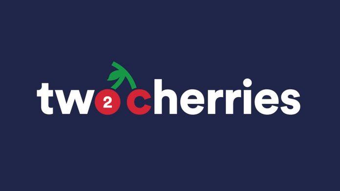 Two Cherries app