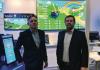 Wexel Gaming, bingo market, uk, innovation