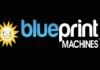 Blueprint, Operations, Announces, Management, Restructure, Gauselmann