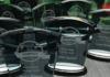 Buzz Bingo, wins, awards, innovation
