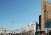 Dreamland, Thanet, seafront hotel, surprise, approval