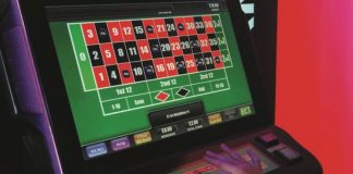 FOBT, high street, closure, independent, bookie