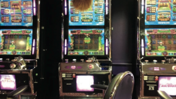 Gambling Commission, incentives, Cat B, protection