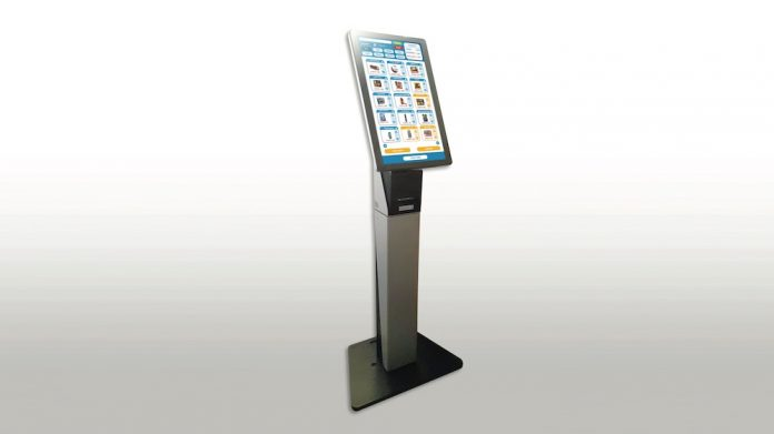 Semnox Solutions, redemption kiosk, launch, uk, industry