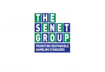 Senet Group Gillian Wilmot Responsible Gambling Strategy Gambling Commission